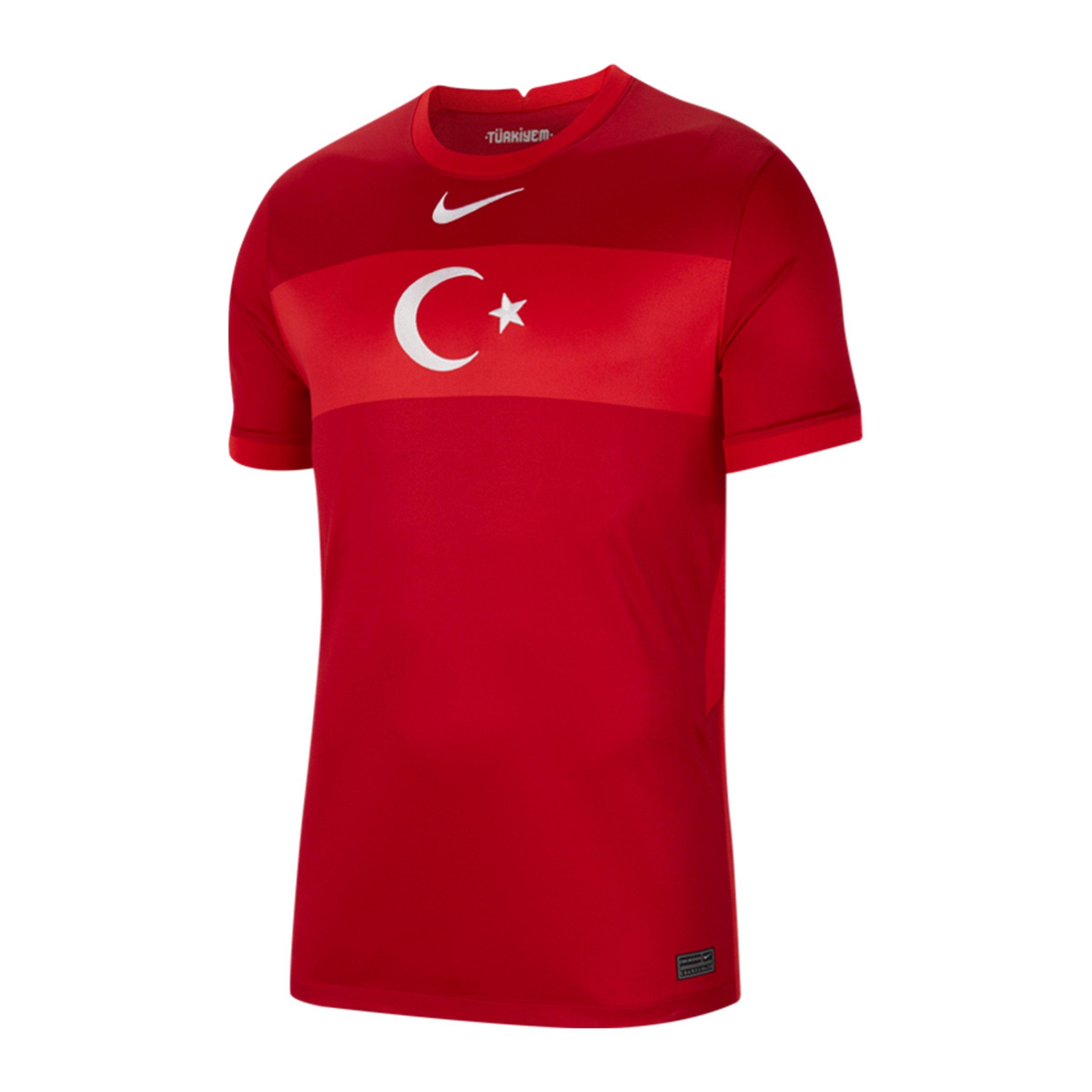 Türkei Trikot