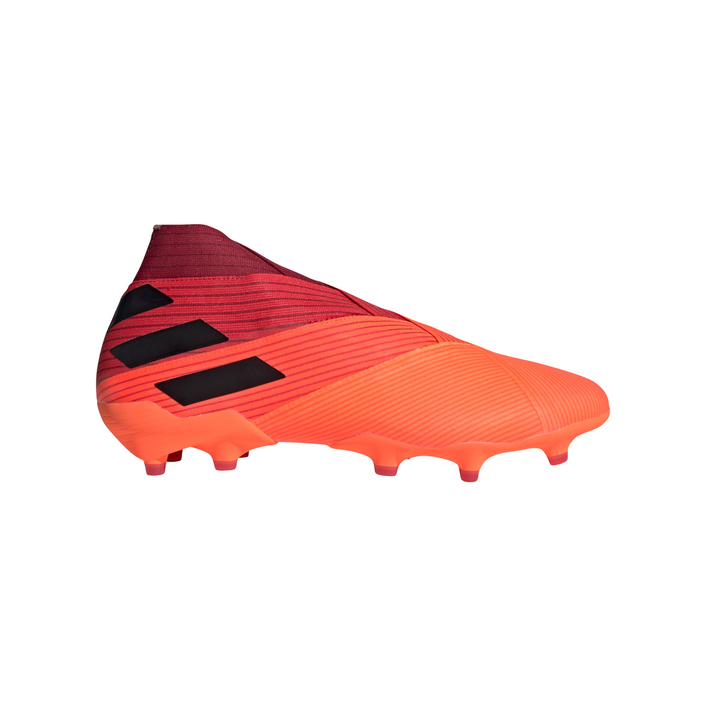 adidas NEMEZIZ Inflight 19 - orange