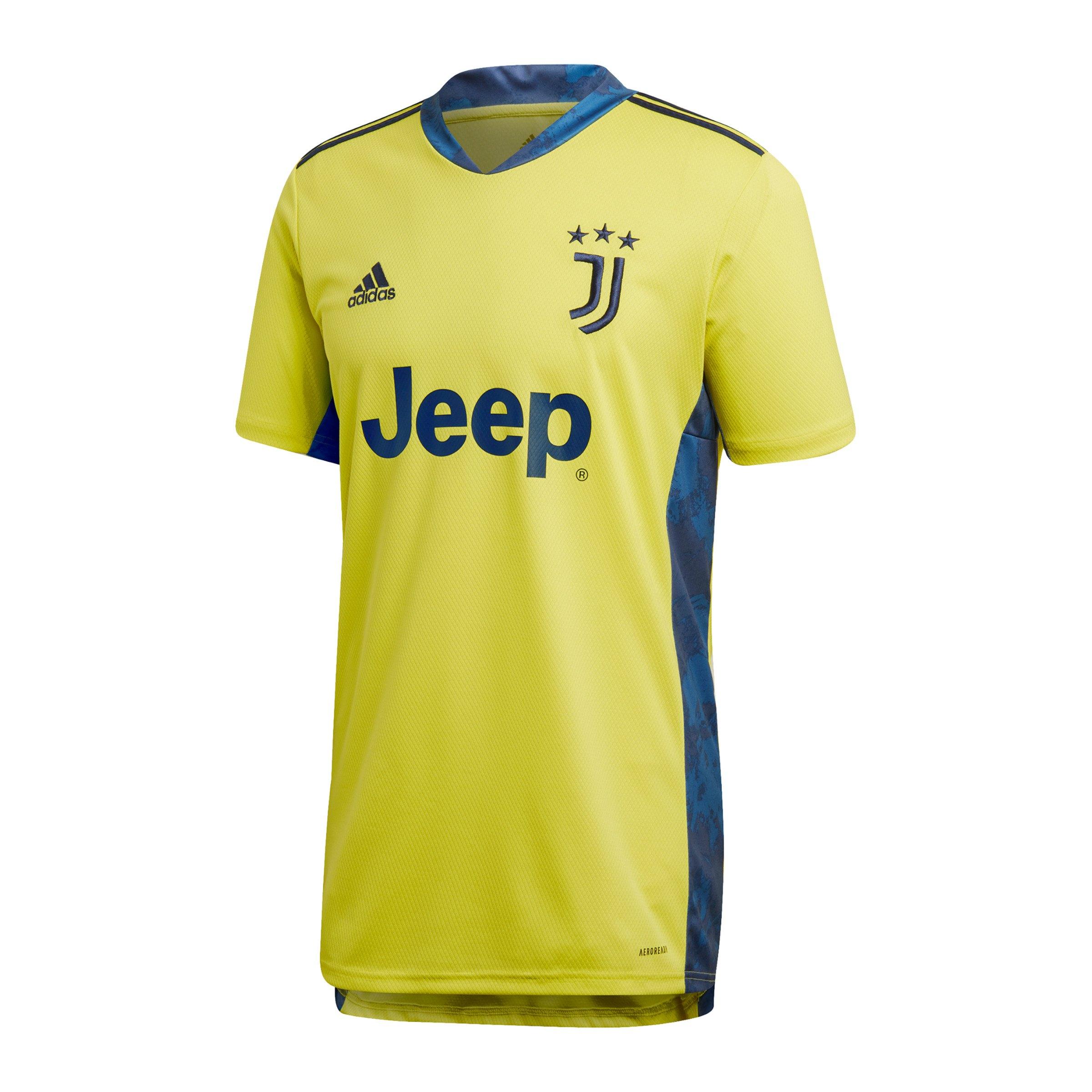 Trainer Juventus Turin 2021
