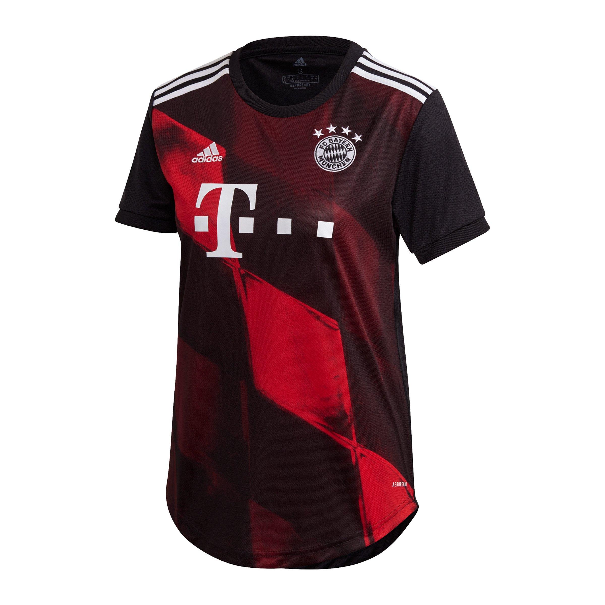 Bayern 3 Partyschiff 2021 Termine