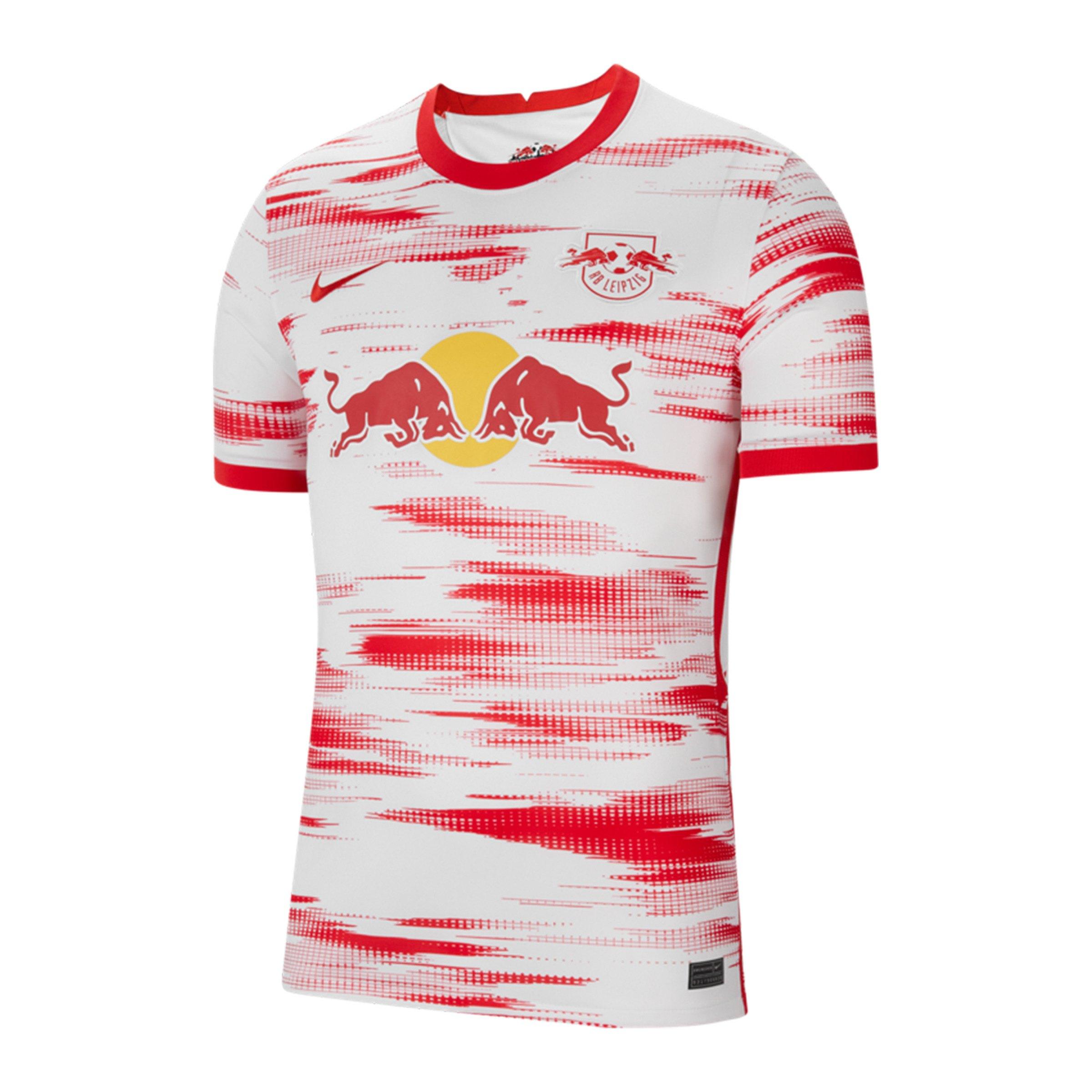 Nike Werbung 2021