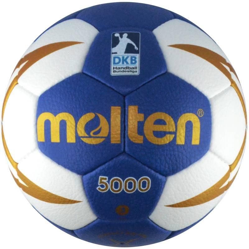 Handball Gr 2