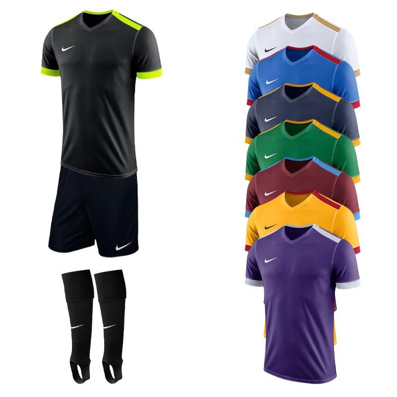 Nike Trikotsatz Park Derby II -