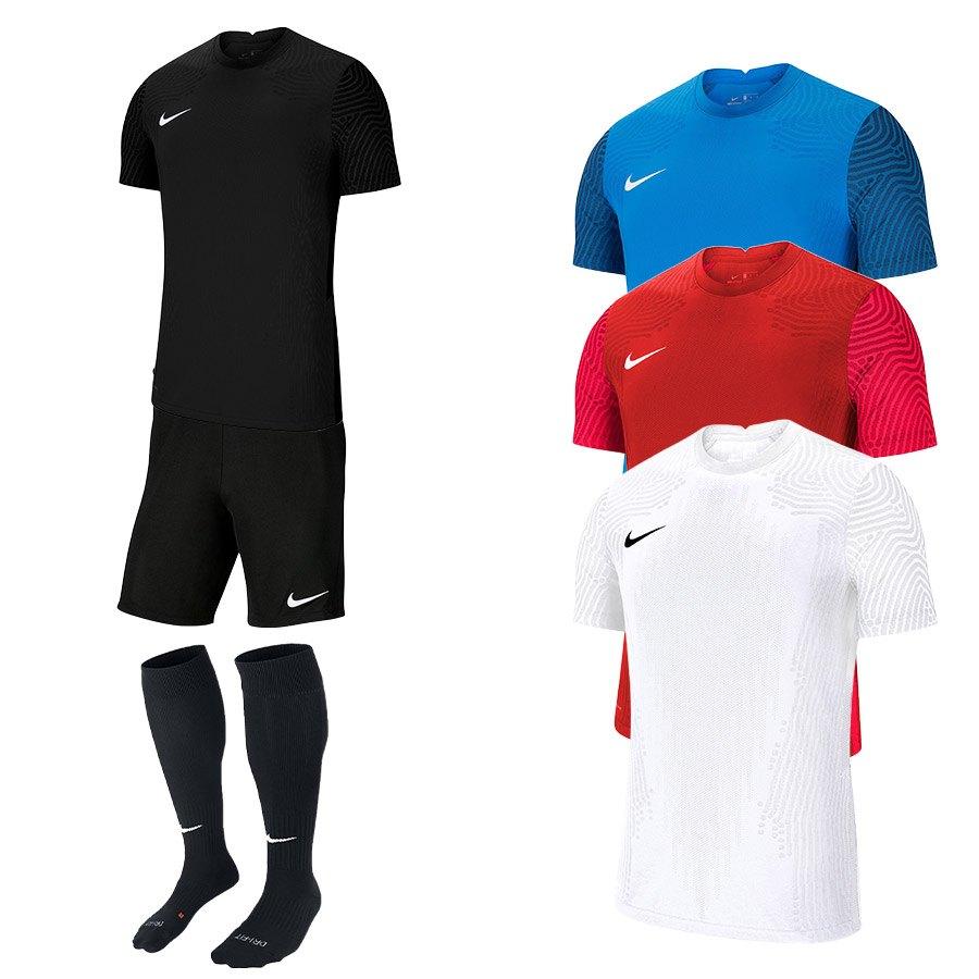 Nike Trikotsatz VaporKnit III -