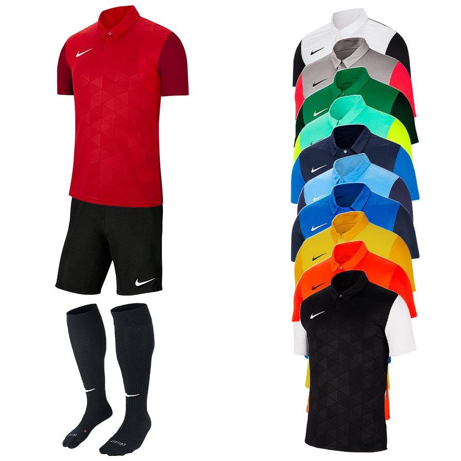 Nike Trikotsatz Trophy IV -