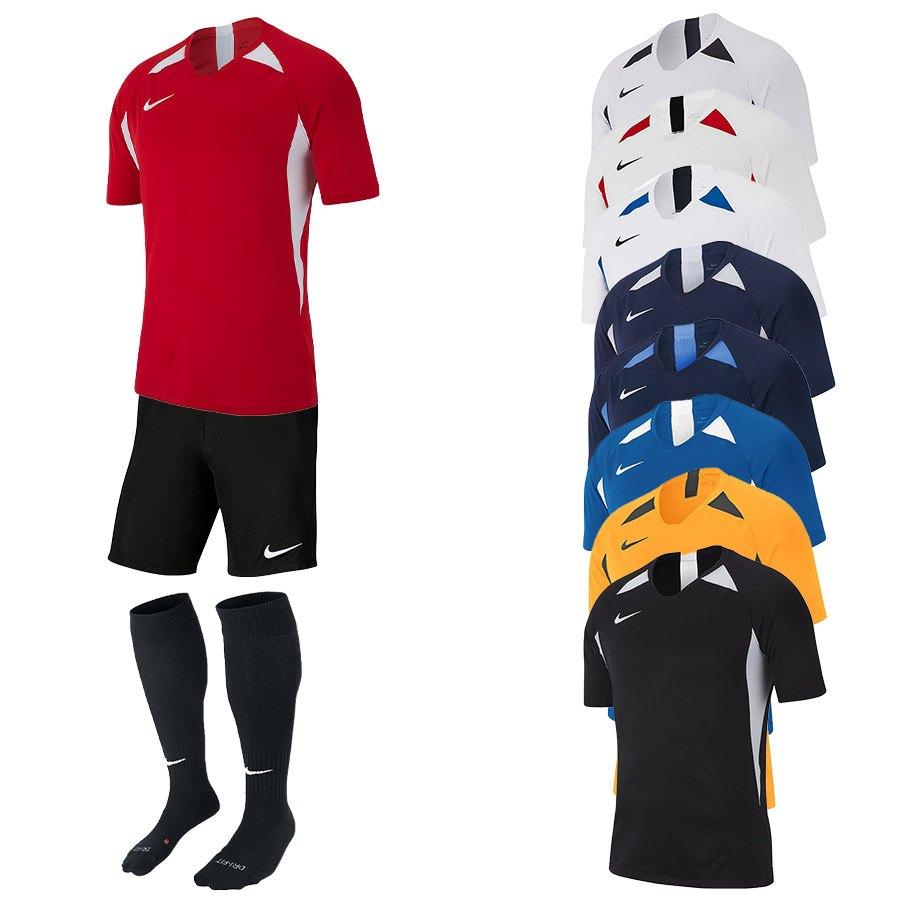 Nike Trikotsatz Legend -