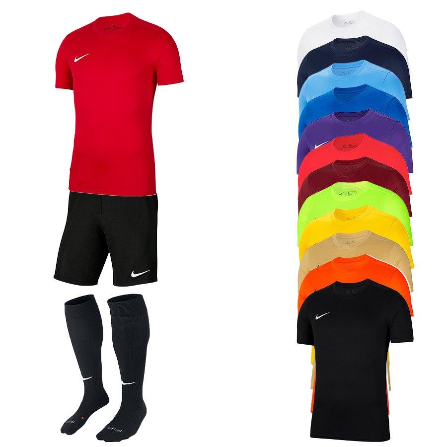 Nike Trikotsatz Park VII -