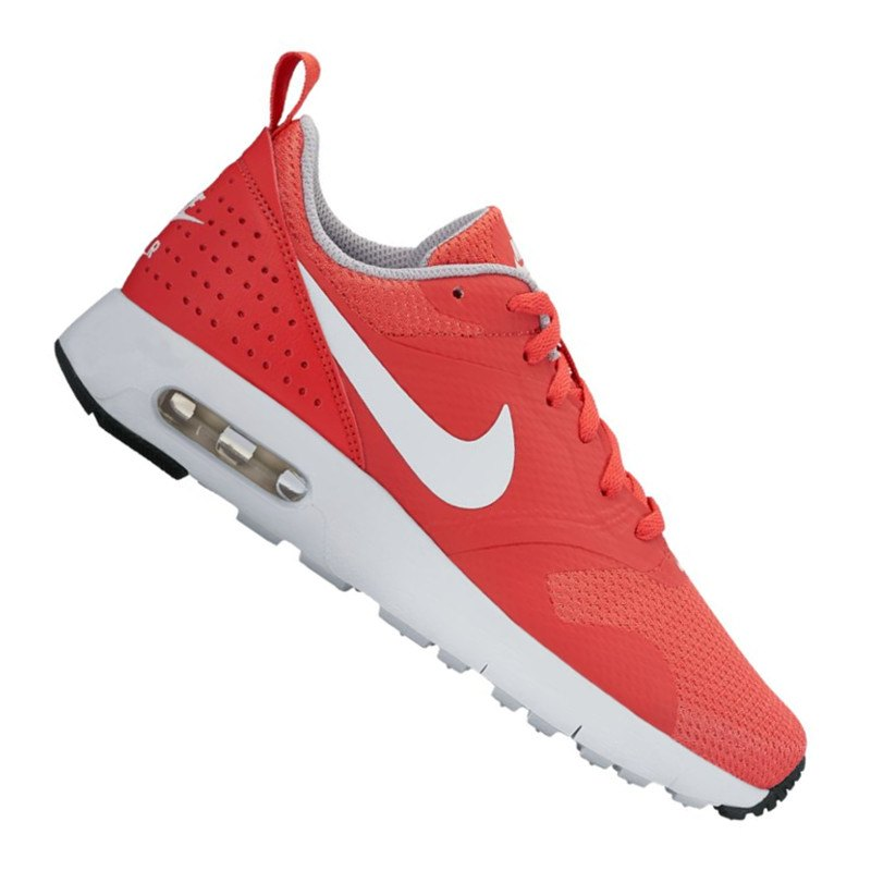 nike air max tavas wei rot. Black Bedroom Furniture Sets. Home Design Ideas