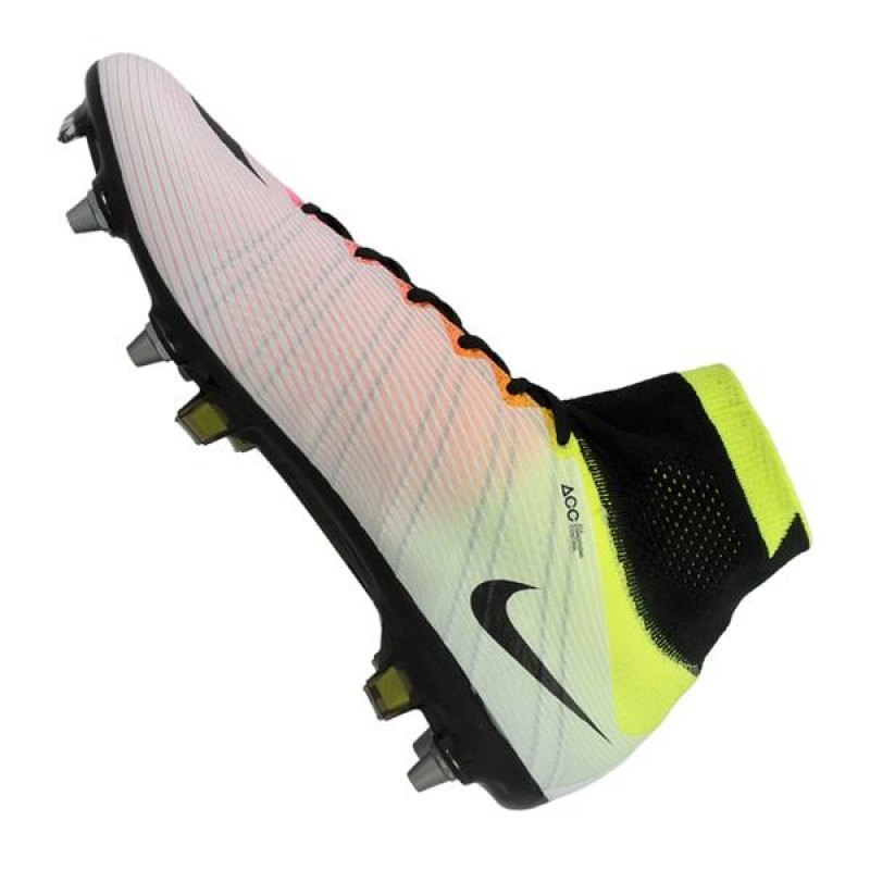 nike fu ballschuhe mercurial superfly sg pro bei. Black Bedroom Furniture Sets. Home Design Ideas
