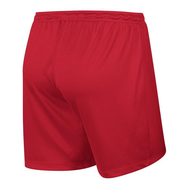 nike short park ii knit ohne is damen fussball sport. Black Bedroom Furniture Sets. Home Design Ideas