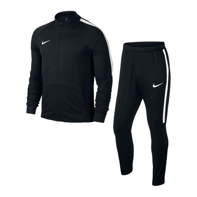 nike trainingsanzug squad 17 dry fussball sport. Black Bedroom Furniture Sets. Home Design Ideas
