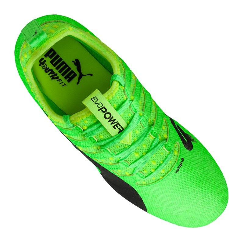 puma evopower vigor 1 kinder