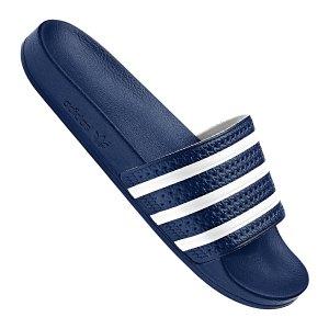 adidas-288022-adilette-badelatsche-blau-weiss-micoach.jpg