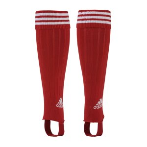 adidas-3-streifen-stegstutzen-fussball-socken-rot-weiss-067145.jpg