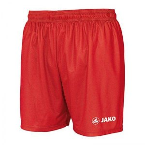jako-sporthose-manchester-short-f01-rot-4412.jpg