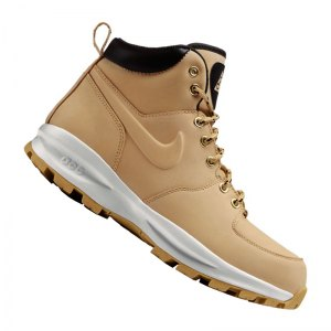 nike-manoa-leather-mens-winterstiefel-camel-f700-lifestyle-sneaker-freizeitschuhe-alltagsoutfit-boots-454350.png