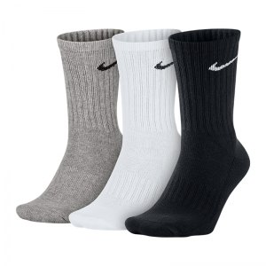 nike-value-cotton-crew-3er-pack-socken-f965-sport-sneakersocken-freizeit-schuh-sx4508.png