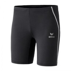 erima-performance-running-tight-shorts-schwarz-829206.jpg