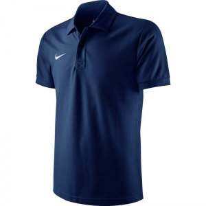 nike-ts-vore-poloshirt-mens-polo-f451-navy-454800.png