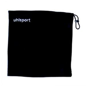 uhlsport-fleece-tube-schlauchschal-schwarz-f01-100505301.png