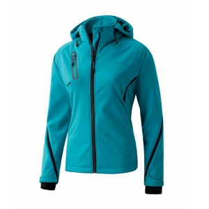 erima-active-wear-damen-softshell-jacke-function-petrol-schwarz-906202.jpg