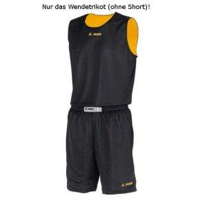 jako-wendetrikot-change-active-f03-gelb-schwarz-4140.jpg