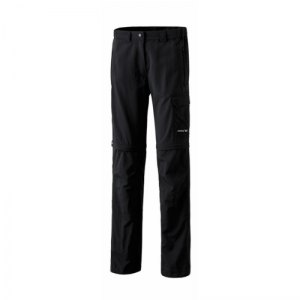 erima-active-wear-damen-zip-hose-schwarz-910103.jpg