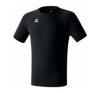 erima-nordic-walking-t-shirt-schwarz-808201.jpg