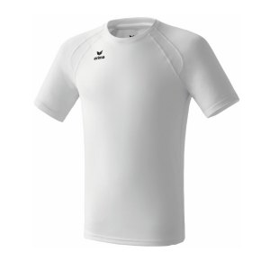 erima-nordic-walking-t-shirt-weiss-808202.jpg