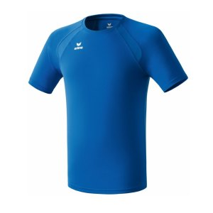 erima-nordic-walking-t-shirt-new-royal-808204.jpg