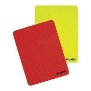 jako-kartenset-schiedsrichter-active-rot-gelb-2164.jpg