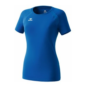 erima-nordic-walking-women-t-shirt-new-royal-808214.jpg