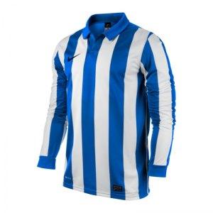 nike-inter-stripe-3-trikot-langarm-blau-weiss-f463-fussballtrikot-longsleeve-448205.jpg