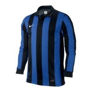 nike-inter-stripe-3-trikot-langarm-blau-schwarz-f464-fussballtrikot-longsleeve-448205.jpg