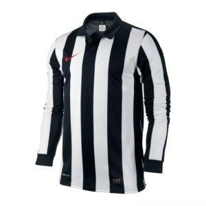 nike-inter-stripe-3-trikot-langarm-schwarz-weiss-f010-fussballtrikot-longsleeve-448205.jpg
