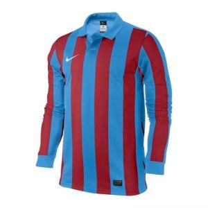 nike-inter-stripe-3-trikot-langarm-blau-rot-f416-fussballtrikot-longsleeve-448205.jpg