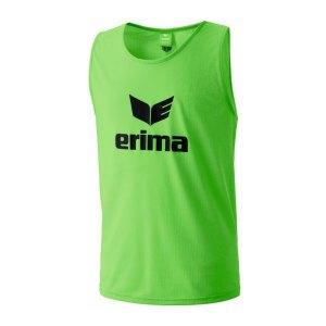 erima-markierungshemd-mit-logo-gruen-308201.png