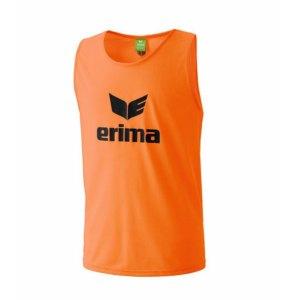 erima-markierungshemd-mit-logo-neon-orange-308202.png