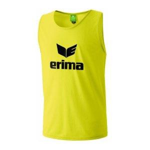 erima-markierungshemd-mit-logo-neon-gelb-308200.png