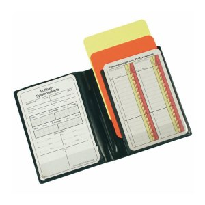 erima-schiedsrichter-mini-set-mit-karten-732311.jpg