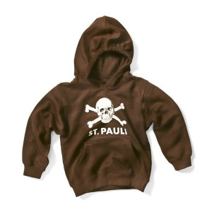 do-you-football-kapuzenpullover-totenkopf-kids-braun-sp0724.jpg