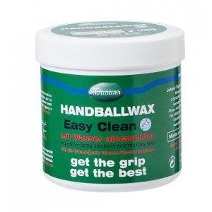 erima-trimona-handballwax-easy-clean-250g-724102.jpg