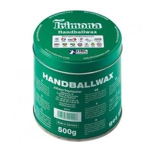 erima-trimona-handballwax-500g-724003.jpg