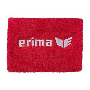 erima-schweissband-mit-logo-Rot-624003.jpg