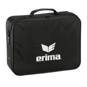 erima-servicekoffer-travel-line-schwarz-723516.jpg