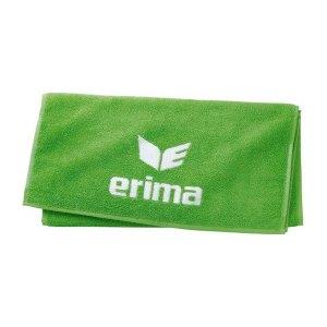 erima-handtuch-weiss-gruen-124820.jpg