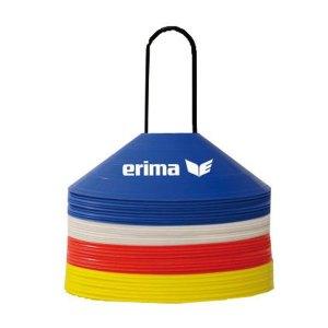 erima-markierungshuetchen-set-40-stk-724104.jpg