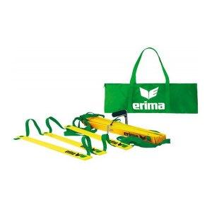 erima-koordinationsleiter-724105.jpg