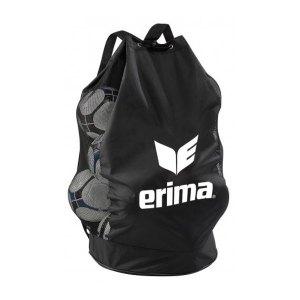 erima-ballsack-fuer-18-baelle-schwarz-weiss-723672.png