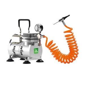 erima-kompressor-silber-724101.jpg